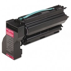 Premium Quality Black Toner Cartridge compatible with IBM 39V1911