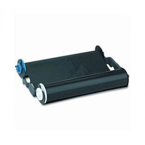 Premium Quality Black Thermal Fax Cartridge compatible with Brother PC-301