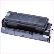 Premium Quality Black Toner Cartridge compatible with Lexmark 13T0101