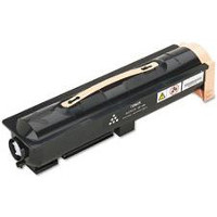 Premium Quality Black Toner Cartridge compatible with Xerox 006R01159 (6R1159)