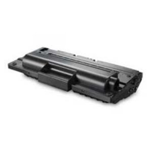 Premium Quality Black Laser Toner Cartridge compatible with Ricoh 402455 (Type BP20)