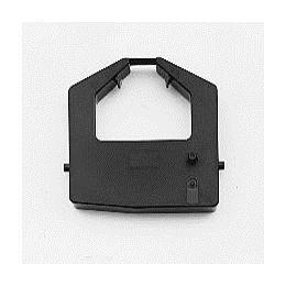 Premium Quality Black Printer Ribbon compatible with Fujitsu D30L-9001-0601
