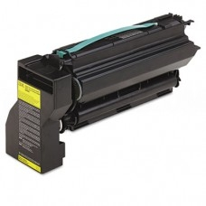 Premium Quality Cyan Toner Cartridge compatible with IBM 39V1912