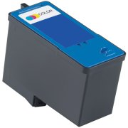 Premium Quality Color Inkjet Cartridge compatible with Dell 3MYK7 (310-5371)