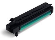 Premium Quality Black Drum Cartridge compatible with Xerox 113R00663 (113R663)