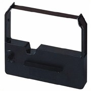 Premium Quality Black POS Ribbon compatible with Casio ERC-03