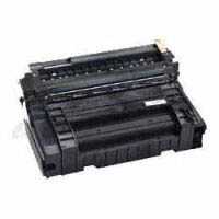 Premium Quality Black Toner Cartridge compatible with Xerox 113R628 (113R00628)